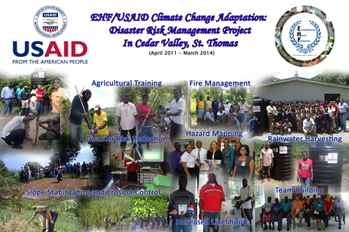 Ehf Usaid Project Banner 500